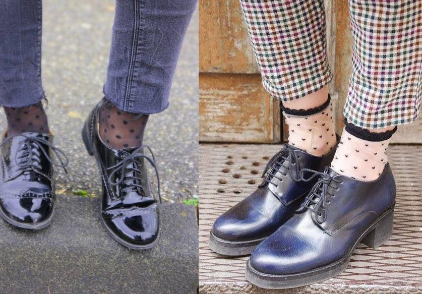 1299-les-chaussettes-plumetis-pour-celles-837x583-4