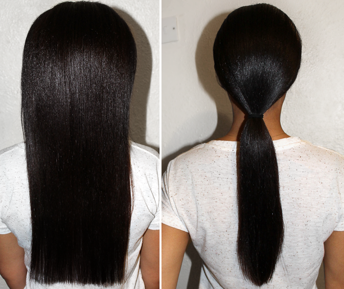 fresh-lengths-how-i-grew-long-relaxed-hair-video