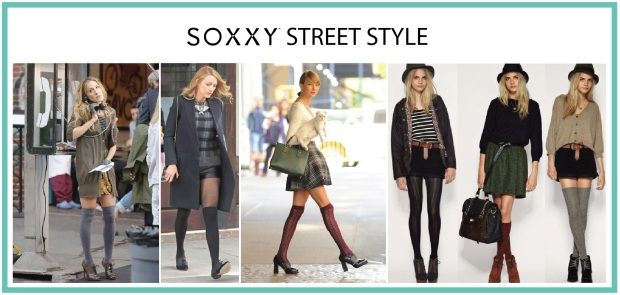 SOXXY-STREET-STYLE_5